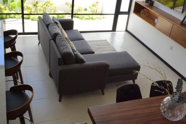Foto de casa en venta en s/n , montes de ame, mérida, yucatán, 9961140 No. 16