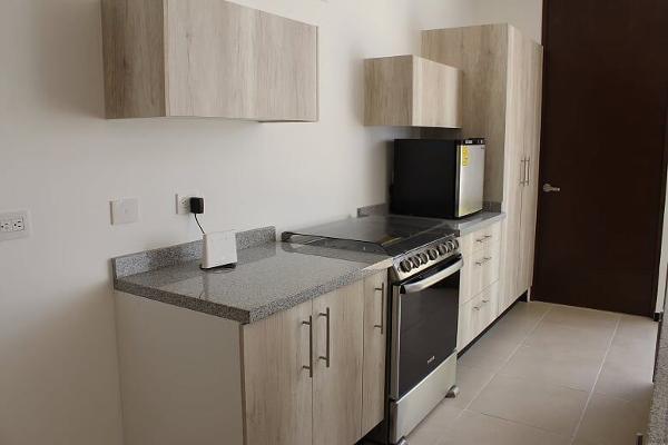 Foto de casa en venta en s/n , montes de ame, mérida, yucatán, 9961140 No. 18