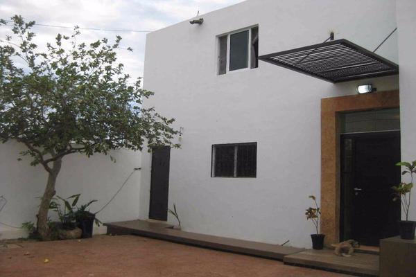 Foto de casa en venta en s/n , montes de ame, mérida, yucatán, 9966604 No. 01