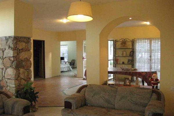 Foto de casa en venta en s/n , montes de ame, mérida, yucatán, 9966604 No. 02
