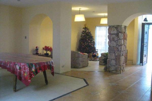 Foto de casa en venta en s/n , montes de ame, mérida, yucatán, 9966604 No. 03