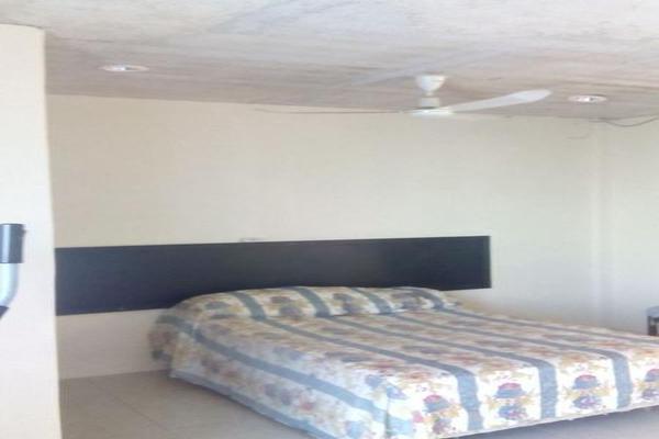 Foto de casa en venta en s/n , montes de ame, mérida, yucatán, 9966604 No. 06