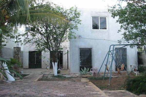 Foto de casa en venta en s/n , montes de ame, mérida, yucatán, 9966604 No. 07