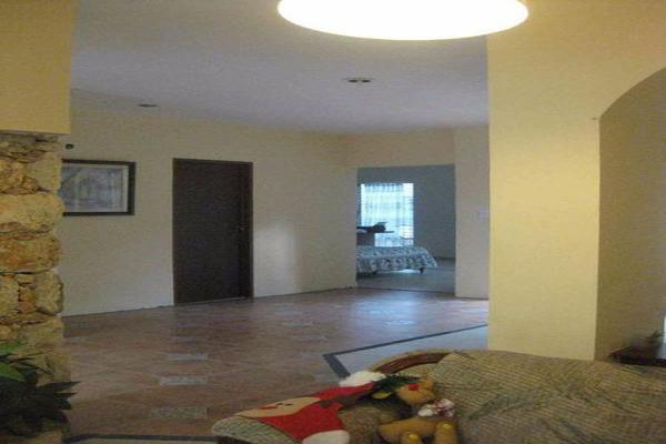 Foto de casa en venta en s/n , montes de ame, mérida, yucatán, 9966604 No. 08