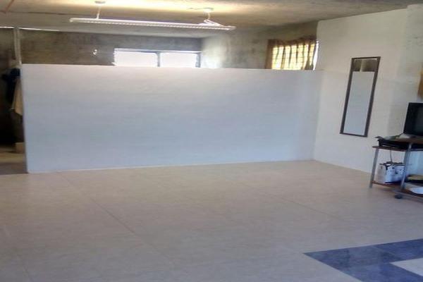 Foto de casa en venta en s/n , montes de ame, mérida, yucatán, 9966604 No. 09