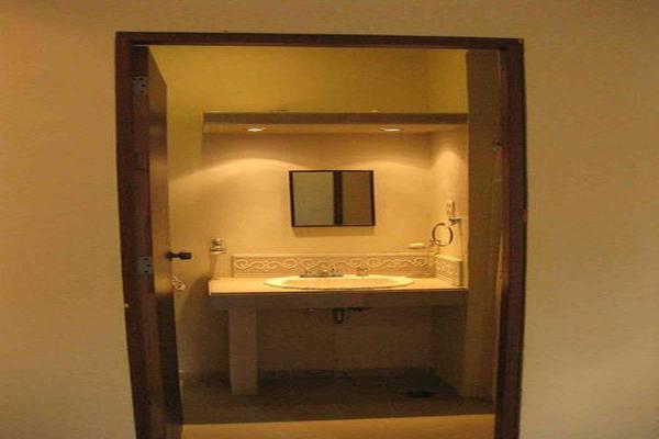 Foto de casa en venta en s/n , montes de ame, mérida, yucatán, 9966604 No. 10
