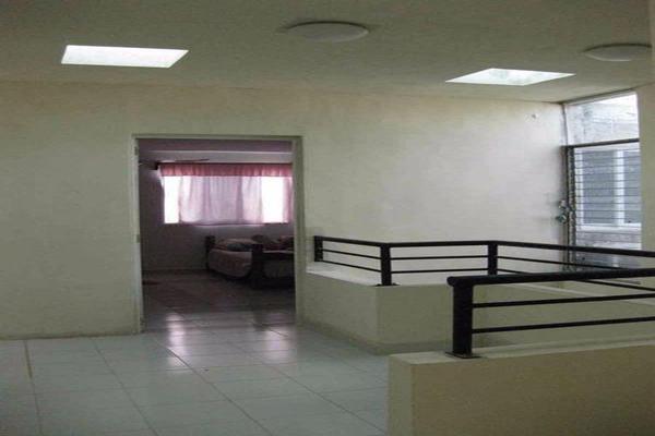 Foto de casa en venta en s/n , montes de ame, mérida, yucatán, 9966604 No. 11