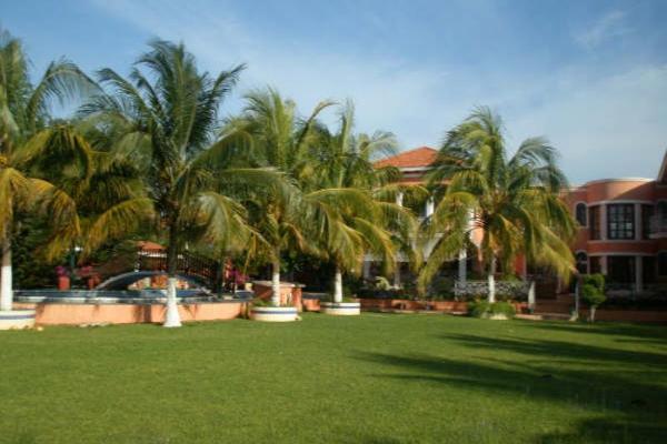 Foto de casa en venta en s/n , montes de ame, mérida, yucatán, 9968072 No. 02