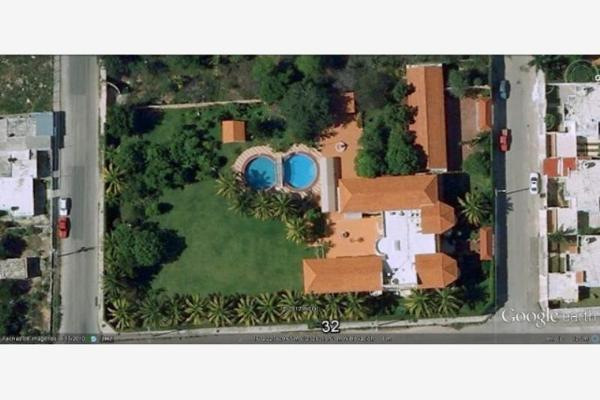 Foto de casa en venta en s/n , montes de ame, mérida, yucatán, 9968072 No. 03