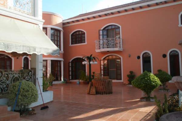 Foto de casa en venta en s/n , montes de ame, mérida, yucatán, 9968072 No. 04