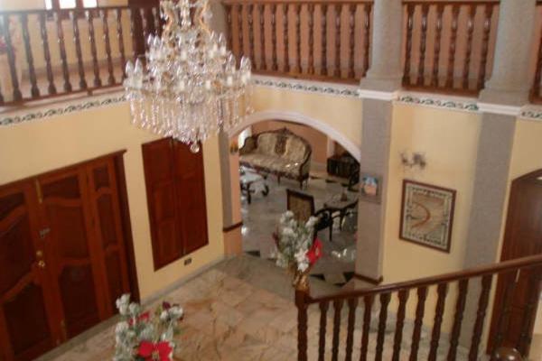 Foto de casa en venta en s/n , montes de ame, mérida, yucatán, 9968072 No. 06