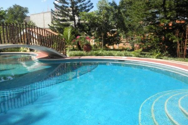 Foto de casa en venta en s/n , montes de ame, mérida, yucatán, 9968072 No. 08