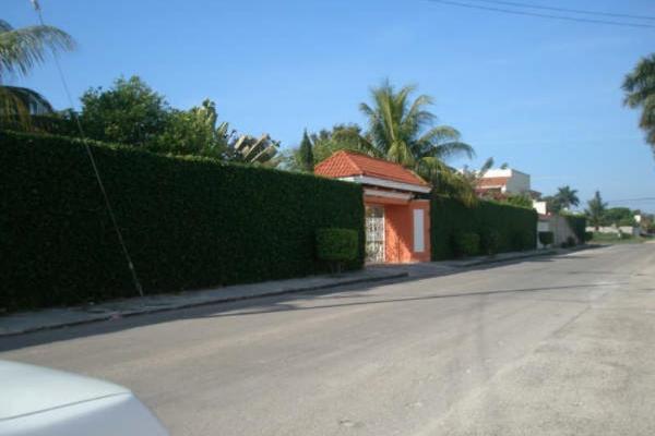 Foto de casa en venta en s/n , montes de ame, mérida, yucatán, 9968072 No. 09