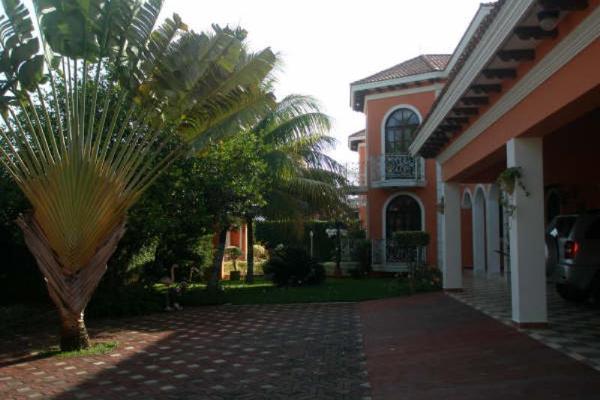 Foto de casa en venta en s/n , montes de ame, mérida, yucatán, 9968072 No. 10