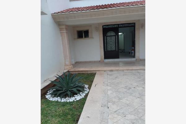 Foto de casa en venta en s/n , montes de ame, mérida, yucatán, 9974567 No. 03