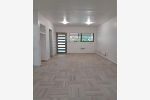 Foto de casa en venta en s/n , montes de ame, mérida, yucatán, 9974567 No. 04