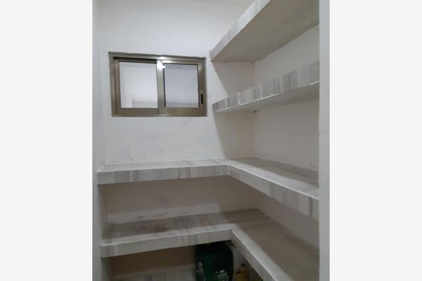 Foto de casa en venta en s/n , montes de ame, mérida, yucatán, 9974567 No. 05