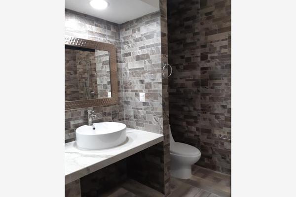 Foto de casa en venta en s/n , montes de ame, mérida, yucatán, 9974567 No. 06
