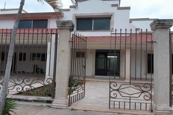 Foto de casa en venta en s/n , montes de ame, mérida, yucatán, 9974567 No. 07