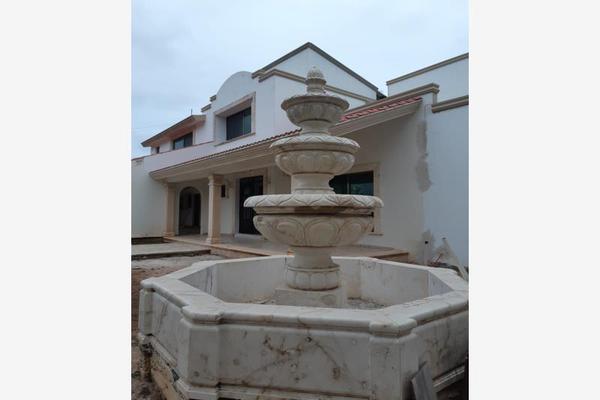 Foto de casa en venta en s/n , montes de ame, mérida, yucatán, 9974567 No. 08