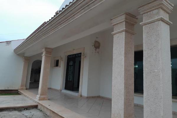 Foto de casa en venta en s/n , montes de ame, mérida, yucatán, 9974567 No. 09