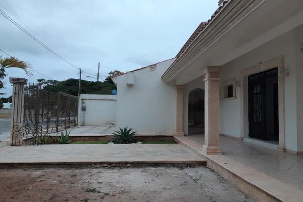 Foto de casa en venta en s/n , montes de ame, mérida, yucatán, 9974567 No. 10
