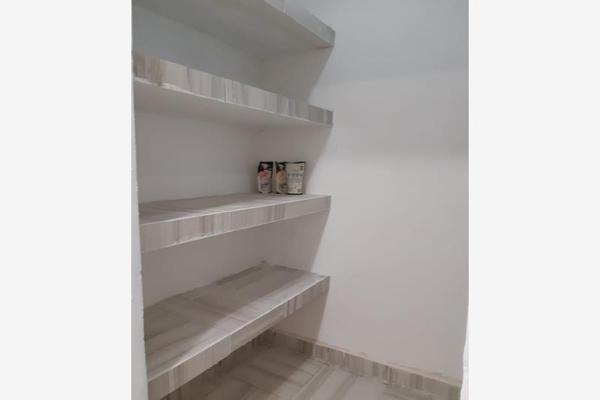 Foto de casa en venta en s/n , montes de ame, mérida, yucatán, 9974567 No. 11