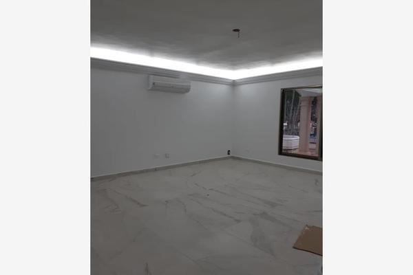 Foto de casa en venta en s/n , montes de ame, mérida, yucatán, 9974567 No. 12