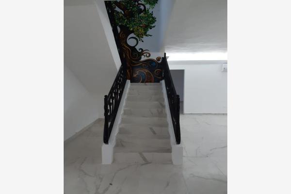 Foto de casa en venta en s/n , montes de ame, mérida, yucatán, 9974567 No. 13