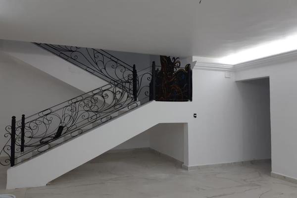 Foto de casa en venta en s/n , montes de ame, mérida, yucatán, 9974567 No. 14