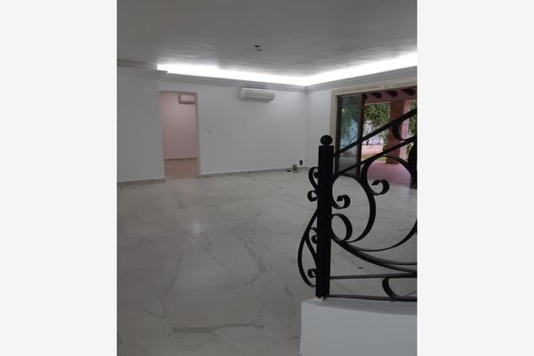 Foto de casa en venta en s/n , montes de ame, mérida, yucatán, 9974567 No. 15