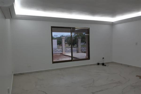 Foto de casa en venta en s/n , montes de ame, mérida, yucatán, 9974567 No. 16