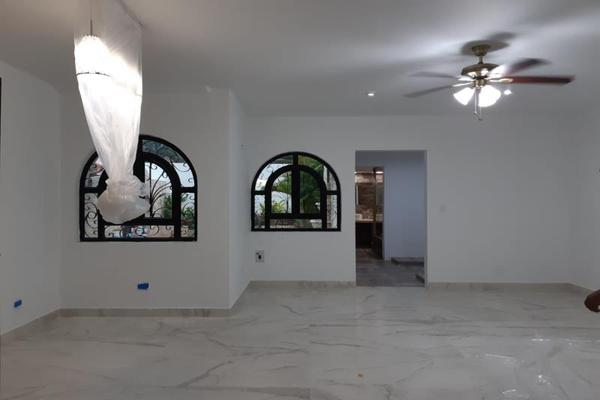 Foto de casa en venta en s/n , montes de ame, mérida, yucatán, 9974567 No. 18