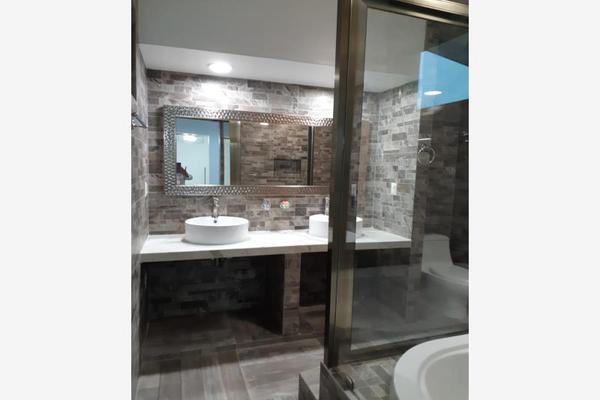 Foto de casa en venta en s/n , montes de ame, mérida, yucatán, 9974567 No. 19