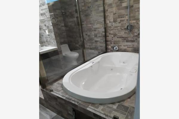 Foto de casa en venta en s/n , montes de ame, mérida, yucatán, 9974567 No. 20