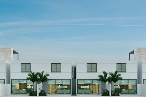 Foto de casa en venta en s/n , montes de ame, mérida, yucatán, 9981454 No. 02