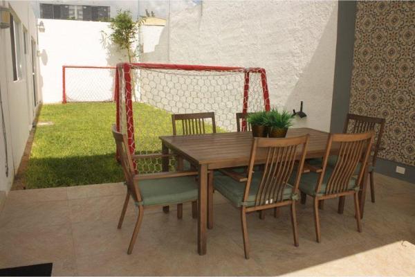 Foto de casa en venta en s/n , montes de ame, mérida, yucatán, 9981548 No. 03