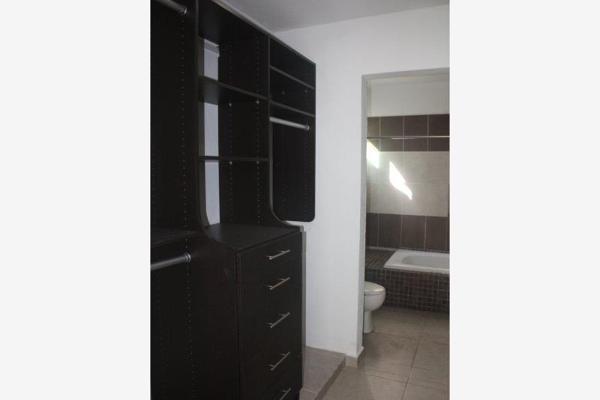 Foto de casa en venta en s/n , montes de ame, mérida, yucatán, 9981548 No. 06