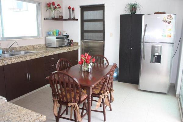 Foto de casa en venta en s/n , montes de ame, mérida, yucatán, 9981548 No. 05