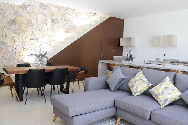 Foto de casa en condominio en venta en s/n , montes de ame, mérida, yucatán, 9983732 No. 11