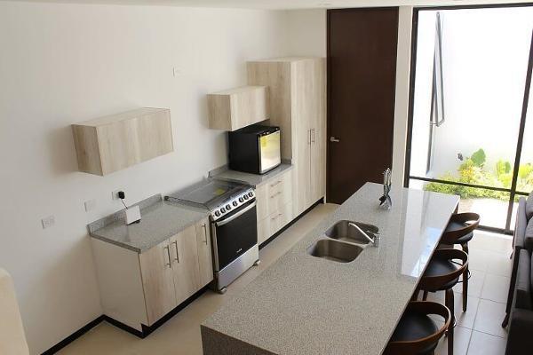 Foto de casa en condominio en venta en s/n , montes de ame, mérida, yucatán, 9983732 No. 18