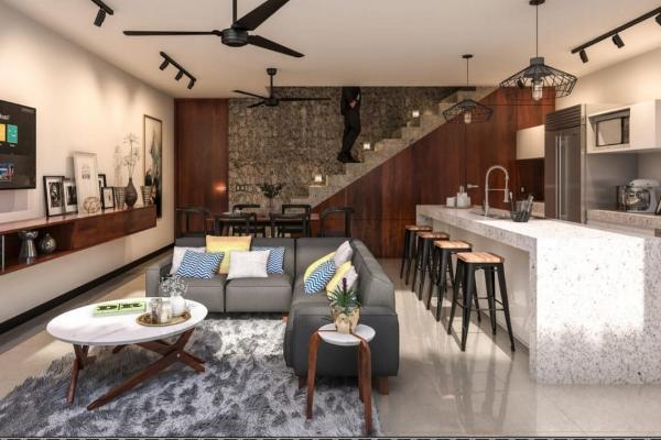 Foto de casa en condominio en venta en s/n , montes de ame, mérida, yucatán, 9983732 No. 20