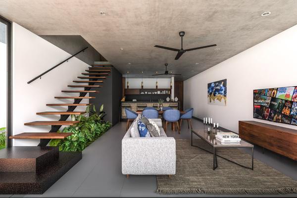 Foto de casa en venta en s/n , montes de ame, mérida, yucatán, 9983881 No. 02