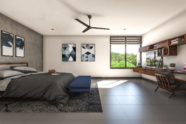 Foto de casa en venta en s/n , montes de ame, mérida, yucatán, 9984492 No. 03