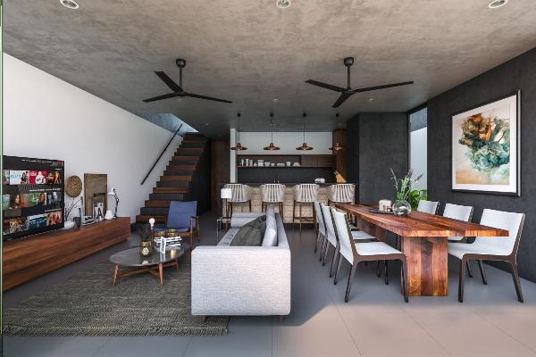 Foto de casa en venta en s/n , montes de ame, mérida, yucatán, 9984492 No. 05