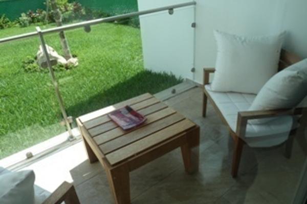 Foto de departamento en venta en s/n , montes de ame, mérida, yucatán, 9985889 No. 02