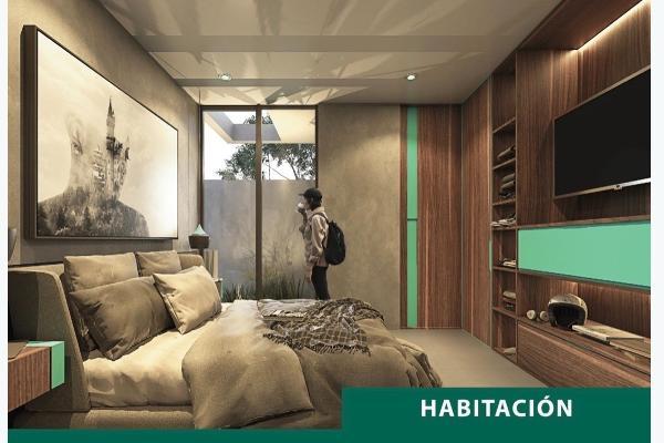 Foto de departamento en venta en s/n , montes de ame, mérida, yucatán, 9987186 No. 16