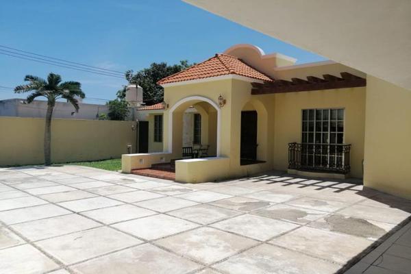Foto de casa en venta en s/n , montes de ame, mérida, yucatán, 9987446 No. 03