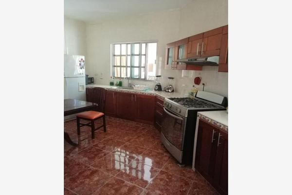 Foto de casa en venta en s/n , montes de ame, mérida, yucatán, 9987446 No. 06