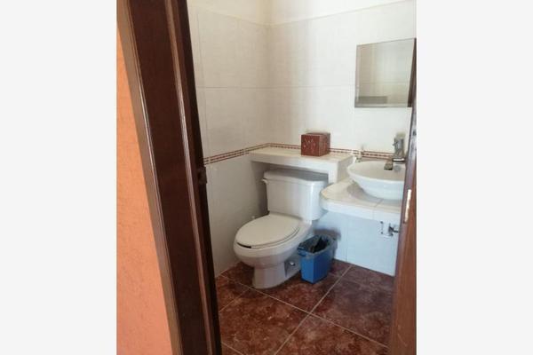 Foto de casa en venta en s/n , montes de ame, mérida, yucatán, 9987446 No. 07
